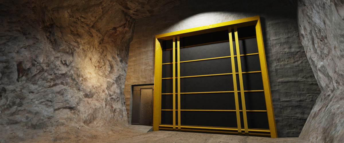 I was contracted to create a variety of 3D models for an underground mine visualisation project. The models include mine tunnels doors for vehicles and ... & Underground Mine \u2013 Matthew Kerswill Pezcame.Com